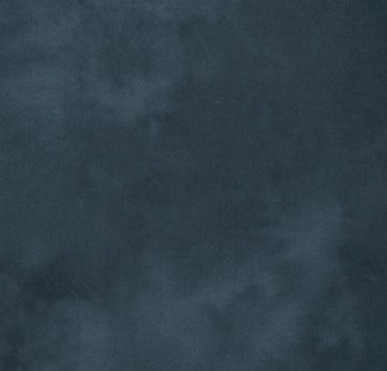 Background 6x7 Moon Cloudscape