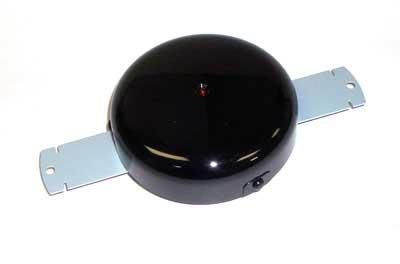 External Infrared Sensor, 6 Diode