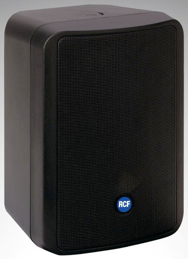"RCF MR 55 5"" 2-Way Speaker MR-55"
