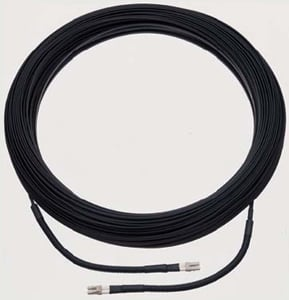 Cable, 100m Optical Fiber