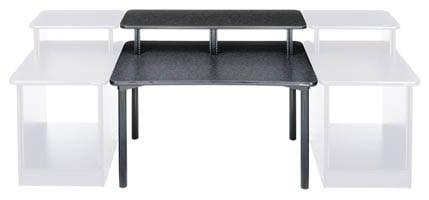 "48"" Straight Desk"