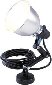 Middle Atlantic Products WL-60 Magnetic Work Light WL-60