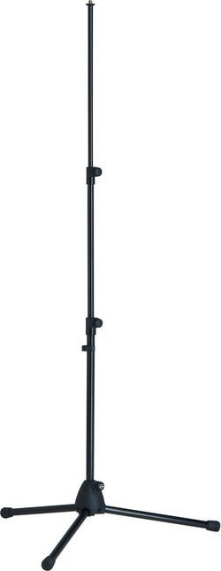 3-Section Microphone Stand