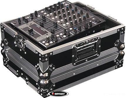 "Mixer Case (for 12"" Mixers)"