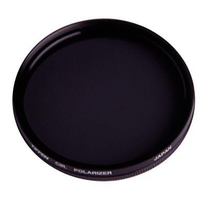 72mm Circular Polarizer