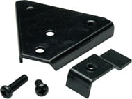 Peerless Projector Mount Plate Accessory Kit