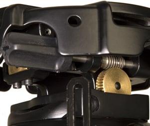 Peerless Prg Unv W Universal Precision Gear Projector