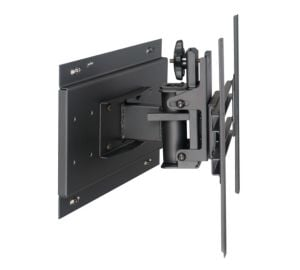"Peerless PS-2 Large Pivot Wall Mount for 42""-71"" Flatscreens PS2-PEERLESS"