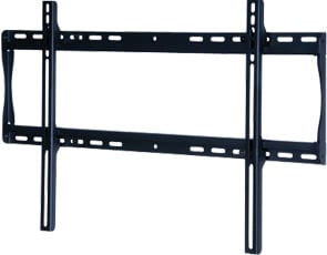 "Universal Flat Wall Mount for 32""-56"" Screens"