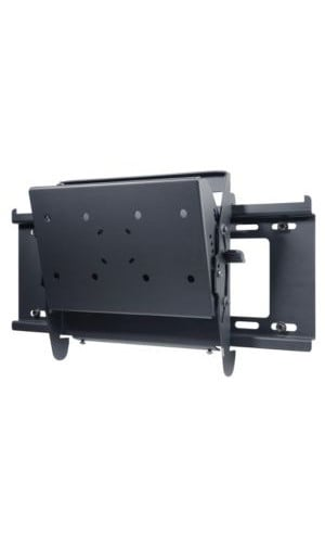 """Tilting Wall Mount for 22""""-71"""" Screens with 16"""" Stud Centers"""