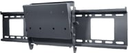 "Tilting Wall Mount (for 22-71"" Screens with 16-24"" Stud Centers)"