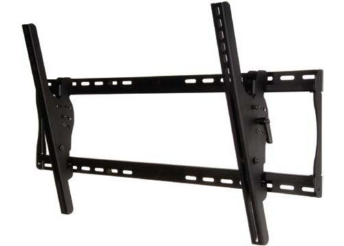 "Universal Tilting Wall Mount for 39"" - 80"" Flat Screens"