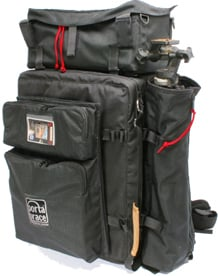 Extreme Package Modular Backpack