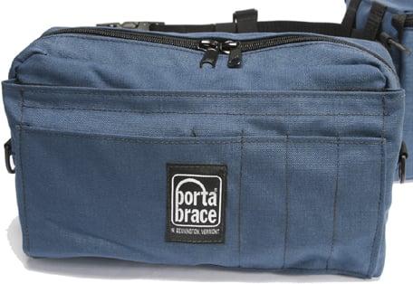 Porta-Brace BP-2 Waist Belt Production Pack BP2-PORTA-BRACE