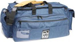 "Porta-Brace CAR-3 Cargo Case (21"" L x 8"" W x 10"" H Interior) CAR-3"