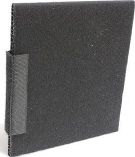 Porta-Brace Divider Kit