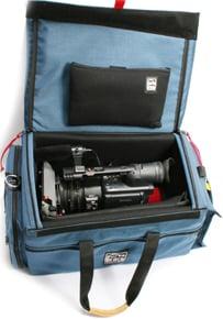 DV Organizer Case (for Mini DV Cameras with Matte Boxes)