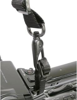 Medium-Duty Mini-DV Camera Strap