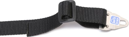 Heavy-Duty Shoulder Strap (with Clips)