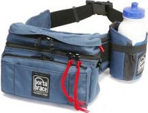 30904b0f367d Porta-Brace HIP-2 Medium Hip Bag | Full Compass Systems