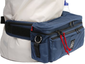 Extra-Large Hip Bag