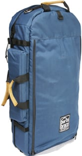 3aa215afbeab Porta-Brace HK-1 Hiker Backpack Camera Case | Full Compass Systems