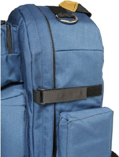 Hiker Backpack Camera Case (for Sony UVW-1000)