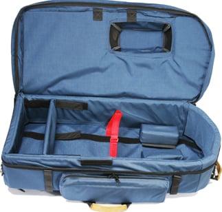 449c9ea35804 Porta-Brace HK-2 Hiker Backpack Camera Case (for Sony UVW-1000 ...