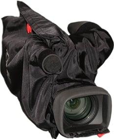 """""""Quick Slick"""" Camera Protector"""