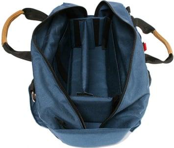 Medium Run Bag
