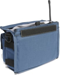 Wireless Microphone Case