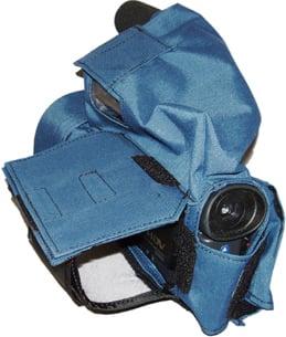 Mini-DV Rain Slicker (for Sony HDR-HC1, HVR-A1U)
