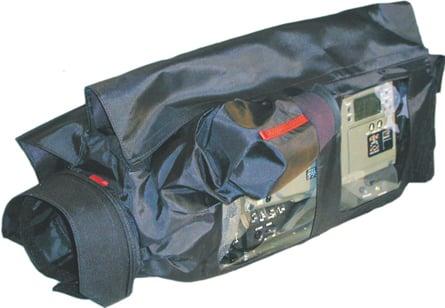 Rain Slicker (for JVC & Panasonic Cameras)