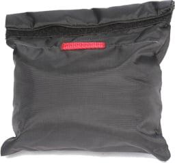 25 lb.Sand Bag