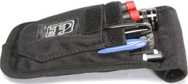 """Side Kit"" Tool Pouch"