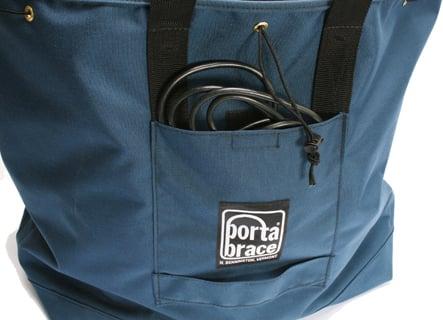 Medium Sack Pack