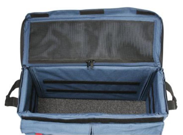 """Size Wize"" Travel - Production Case"