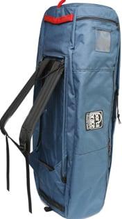 "38"" Tripod Shellpack (Wide)"