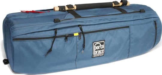 "41"" Tripod Shellpack (Wide)"