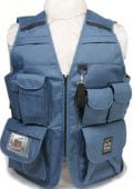 Small Video Vest (Size 32)
