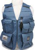 Extra-Large Video Vest (Size 46)