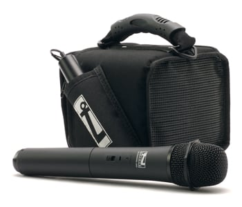 MiniVox Lite DeluxePack Wireless
