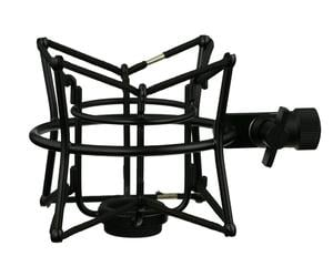 Shockmount For CX112 Mic