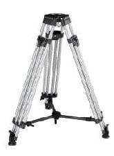 Aluminum Tripod Legs