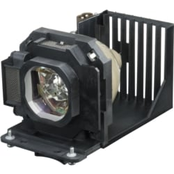 Lamp for PTLB75/80 Series