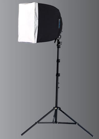 Spiderlite TD3 Kit