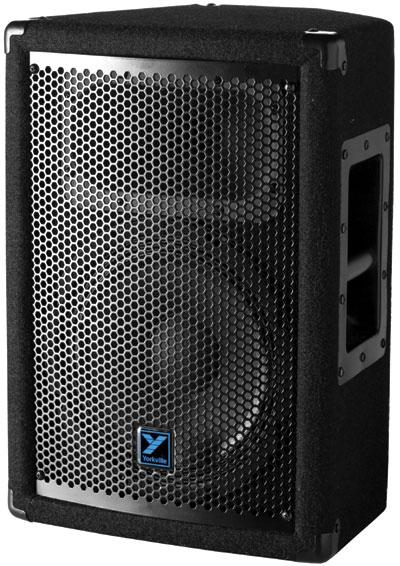 "Speaker 10"", 150W, 8 Ohm, 1"" Driver"