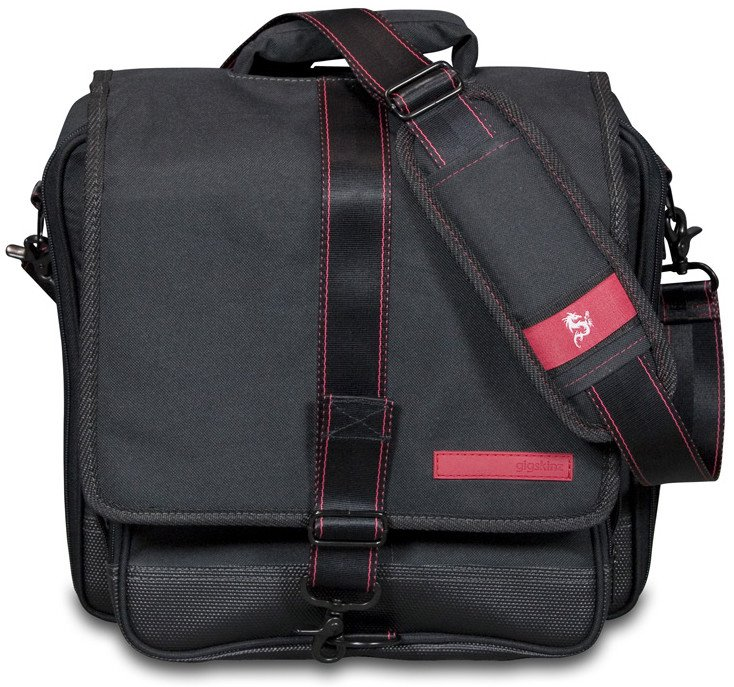 Small Mixer / Utility Bag