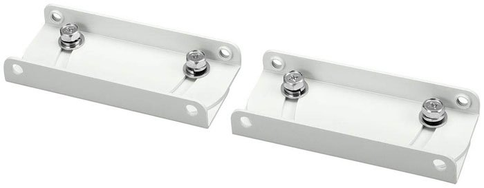 Wall/Ceiling Mounting Bracket, white