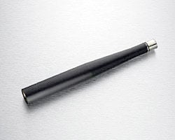 Omnidirectional Hi-Voltage (130 V) Reference Condenser Microphone